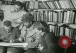 Image of Byrd Expedition Antarctica, 1929, second 5 stock footage video 65675020812