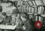 Image of Byrd Expedition Antarctica, 1929, second 6 stock footage video 65675020812