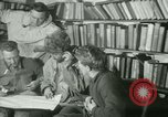 Image of Byrd Expedition Antarctica, 1929, second 7 stock footage video 65675020812