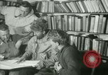Image of Byrd Expedition Antarctica, 1929, second 8 stock footage video 65675020812