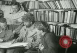 Image of Byrd Expedition Antarctica, 1929, second 9 stock footage video 65675020812