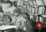 Image of Byrd Expedition Antarctica, 1929, second 11 stock footage video 65675020812