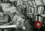 Image of Byrd Expedition Antarctica, 1929, second 13 stock footage video 65675020812