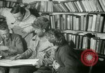 Image of Byrd Expedition Antarctica, 1929, second 14 stock footage video 65675020812