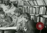 Image of Byrd Expedition Antarctica, 1929, second 15 stock footage video 65675020812