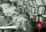 Image of Byrd Expedition Antarctica, 1929, second 16 stock footage video 65675020812