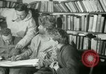 Image of Byrd Expedition Antarctica, 1929, second 17 stock footage video 65675020812