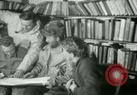 Image of Byrd Expedition Antarctica, 1929, second 18 stock footage video 65675020812