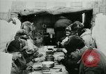 Image of Byrd Expedition Little America Antarctica, 1929, second 23 stock footage video 65675020815