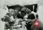 Image of Byrd Expedition Little America Antarctica, 1929, second 24 stock footage video 65675020815