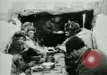 Image of Byrd Expedition Little America Antarctica, 1929, second 25 stock footage video 65675020815