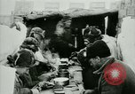 Image of Byrd Expedition Little America Antarctica, 1929, second 26 stock footage video 65675020815