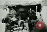 Image of Byrd Expedition Little America Antarctica, 1929, second 27 stock footage video 65675020815