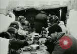 Image of Byrd Expedition Little America Antarctica, 1929, second 28 stock footage video 65675020815