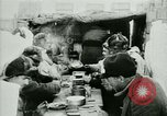 Image of Byrd Expedition Little America Antarctica, 1929, second 29 stock footage video 65675020815
