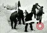 Image of Byrd Expedition Little America Antarctica, 1929, second 45 stock footage video 65675020815