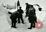 Image of Byrd Expedition Little America Antarctica, 1929, second 48 stock footage video 65675020815