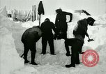 Image of Byrd Expedition Little America Antarctica, 1929, second 49 stock footage video 65675020815