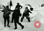 Image of Byrd Expedition Little America Antarctica, 1929, second 51 stock footage video 65675020815