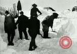 Image of Byrd Expedition Little America Antarctica, 1929, second 57 stock footage video 65675020815