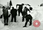 Image of Byrd Expedition Little America Antarctica, 1929, second 58 stock footage video 65675020815
