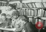Image of Byrd Expedition Little America Antarctica, 1929, second 2 stock footage video 65675020816