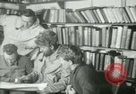 Image of Byrd Expedition Little America Antarctica, 1929, second 4 stock footage video 65675020816
