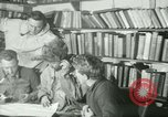 Image of Byrd Expedition Little America Antarctica, 1929, second 7 stock footage video 65675020816