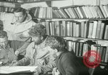 Image of Byrd Expedition Little America Antarctica, 1929, second 9 stock footage video 65675020816
