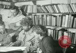 Image of Byrd Expedition Little America Antarctica, 1929, second 11 stock footage video 65675020816