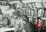 Image of Byrd Expedition Little America Antarctica, 1929, second 12 stock footage video 65675020816