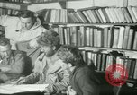 Image of Byrd Expedition Little America Antarctica, 1929, second 13 stock footage video 65675020816