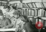 Image of Byrd Expedition Little America Antarctica, 1929, second 15 stock footage video 65675020816
