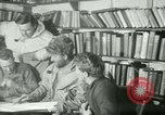 Image of Byrd Expedition Little America Antarctica, 1929, second 16 stock footage video 65675020816