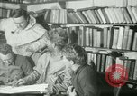 Image of Byrd Expedition Little America Antarctica, 1929, second 17 stock footage video 65675020816