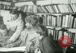 Image of Byrd Expedition Little America Antarctica, 1929, second 18 stock footage video 65675020816