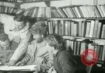 Image of Byrd Expedition Little America Antarctica, 1929, second 19 stock footage video 65675020816