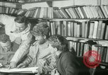 Image of Byrd Expedition Little America Antarctica, 1929, second 20 stock footage video 65675020816