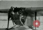 Image of Byrd Expedition Little America Antarctica, 1929, second 37 stock footage video 65675020816