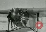 Image of Byrd Expedition Little America Antarctica, 1929, second 38 stock footage video 65675020816