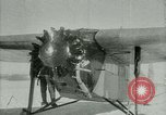 Image of Byrd Expedition Little America Antarctica, 1929, second 39 stock footage video 65675020816