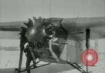 Image of Byrd Expedition Little America Antarctica, 1929, second 40 stock footage video 65675020816