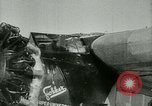 Image of Byrd Expedition Little America Antarctica, 1929, second 45 stock footage video 65675020816