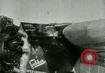 Image of Byrd Expedition Little America Antarctica, 1929, second 48 stock footage video 65675020816