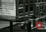 Image of housing Bronx New York City USA, 1965, second 10 stock footage video 65675020820