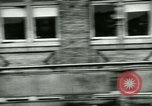 Image of housing Bronx New York City USA, 1965, second 17 stock footage video 65675020820