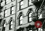 Image of Crimmins Avenue Bronx New York City USA, 1965, second 5 stock footage video 65675020824