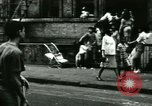 Image of Crimmins Avenue Bronx New York City USA, 1965, second 11 stock footage video 65675020824