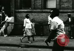 Image of Crimmins Avenue Bronx New York City USA, 1965, second 13 stock footage video 65675020824