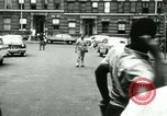 Image of Crimmins Avenue Bronx New York City USA, 1965, second 21 stock footage video 65675020824